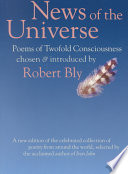 News of the Universe Book