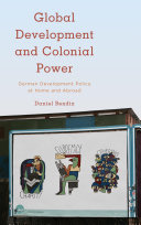 Global Development and Colonial Power