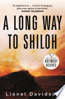 A Long Way to Shiloh Book