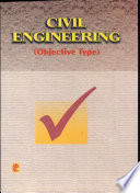 Civil Engineering (O.T.)