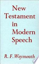 From Tradition to Gospel by Martin Dibelius,Bertram Lee Woolf PDF