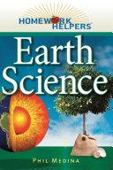 Homework Helpers  Earth Science