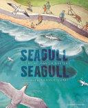 Seagull Seagull Book