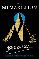 Pdf The Silmarillion
