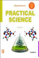 Comprehensive Practical Science IX