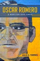Oscar Romero Pdf/ePub eBook
