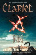 Clariel Pdf/ePub eBook