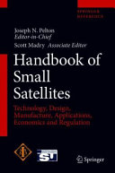Handbook of Small Satellites