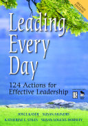 Leading Every Day