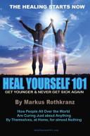 Heal Yourself 101