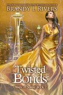 Pdf Twisted Bonds