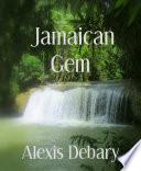 Jamaican Gem