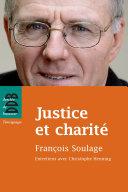 Pdf Justice et charité Telecharger