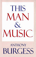 This Man & Music