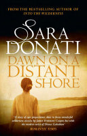 Dawn on a Distant Shore Book
