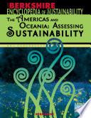 Berkshire Encyclopedia of Sustainability 8 10
