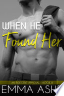When He Found Her
