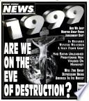 Feb 2, 1999