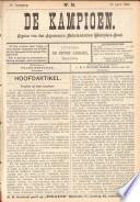 20 april 1894