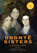 The Bront Sisters Collection