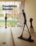 Beyeler Collection
