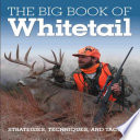 The Big Book of Whitetail Book