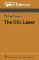 The CO2 Laser