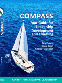 Compass  Your Guide for Leadership Development and Coaching
