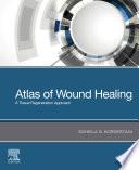 Atlas of Wound Healing   E Book