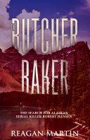 The Butcher Baker [Pdf/ePub] eBook