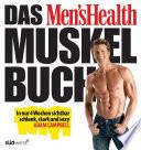 Das Men's Health Muskelbuch -