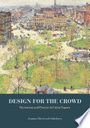 Design for the Crowd Book