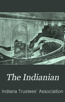 The Indianian