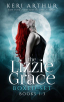 The Lizzie Grace Boxed Set