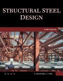 Structural Steel Design Pdf/ePub eBook