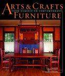 Arts   Crafts Furniture