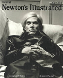 Helmut Newton s Illustrated No  1   No  4