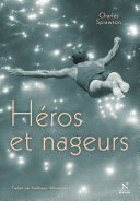 Héros et Nageurs ebook