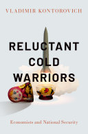 Reluctant Cold Warriors