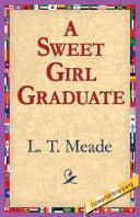 Pdf A Sweet Girl Graduate