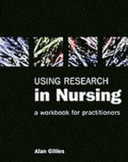 Using Research in Nursing