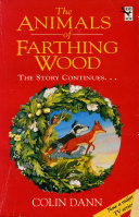 The Animals Of Farthing Wood