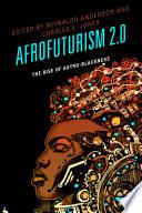 Afrofuturism 2 0
