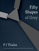 Download Fifty Shapes of Grey Pdf