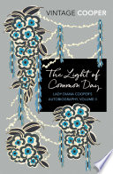 The Light of Common Day