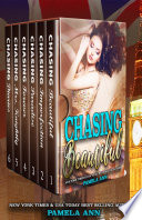 The Chasing Series  A Complete Set