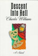 Read Online Descent Into Hell For Free