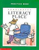 Literacy Place Grade 3 Unit 1 3  Practice Book