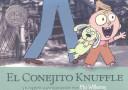 El Conejito Knuffle Book PDF
