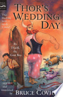 Thor s Wedding Day